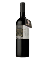 D.V. Catena Tinto Historico Red Blend Mendoza 2014 14% ABV 750ml